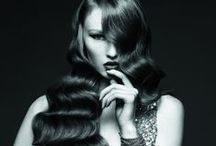 Awapuhi Wild Ginger / Where tradition meets technology - Paul Mitchell Awapuhi Wild Ginger #AWAPUHI