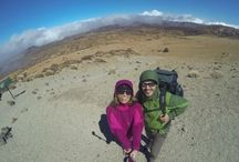 Digital Nomad / Nice Life like a Digital Nomad . Me and my wife work from Morocco now. Follow me!