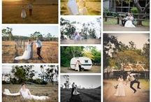 Weddings Are Awesome / Photos of my Weddings at http://proweddingphotography.com.au