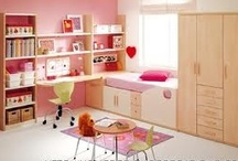 ..Craft Room Ideas/ Organization / by Chatterbox Creations (Carlene Prichard)