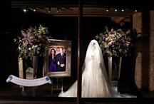JUSTSO & The Royal Wedding