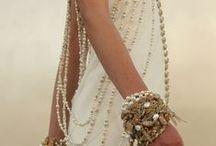 s t y l e / beautiful fashion