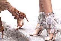s h o e / Fabulous Shoes