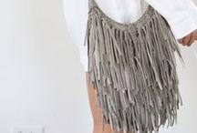 h a n d b a g / Beautiful Bags