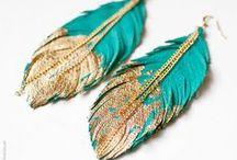b l i n g / Beautiful Jewelery