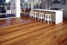 Flawless Floors we love!