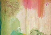 Artists We Like: Helen Frankenthaler