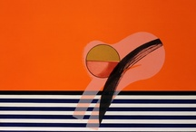 Howard Hodgkin: Views. An Exhibition of Early Prints.