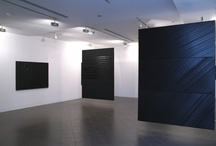 Installation Shots | Bernard Jacobson Gallery