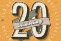Mémoire chantiers années 20 / Photos historiques chantiers en cours de construction bâtiment travaux publics génie civil portuaire route aéroport métro dans les années 1920, 1921, 1922, 1923, 1924, 1925, 1926, 1927, 1928, 1929 Ecole Spéciale des Travaux Publics Paris Cachan ESTP