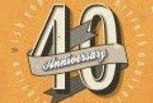 Mémoire chantiers années 40 / Photos historiques chantiers en cours de construction bâtiment travaux publics génie civil portuaire route aéroport métro dans les années 1940, 1941, 1942, 1943, 1944, 1945, 1946, 1947, 1948, 1949 Ecole Spéciale des travaux Publics Paris Cachan ESTP