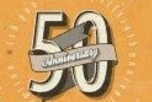 Mémoire chantiers années 50 / Photos historiques chantiers en cours de construction bâtiment travaux publics génie civil portuaire route aéroport métro dans les années 1950, 1951, 1952, 1953, 1954, 1955, 1956, 1957, 1958, 1959 Ecole Spéciale des travaux Publics Paris Cachan ESTP