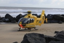 EAAA Norfolk / FUNdraising and events for the East Anglian Air Ambulance in Norfolk