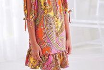 fashion viky / by teresa valdez