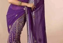 s a r e e / Indian fashion and jewelery