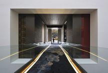 Carpet&Rug / by Yoshimin Naka