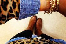 Fashion Looks / Tudo que é fashion, bonito e na moda!! Looks, inspirações e muito mais