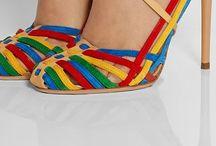 Sapatos / Shoes / Sapatos em Geral