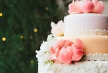 Catering & Cakes