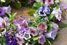 Wreaths-Kranssit