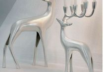 Finnish design LOVE