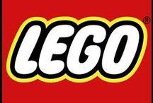 lego / toys lego