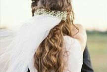 Bride : Perfectly Veiled