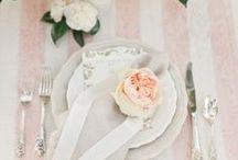 Wedding : Dainty Rose