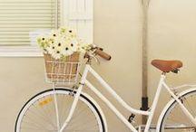 Rowery -Bikes