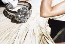 Instagram: BridalRingsCompany / Follow our Instagram: BridalRingsCompany  www.bridalrings.com