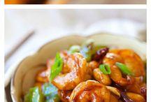 Culinary / Food - Drinks - Sweets