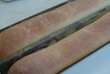 More Cooking with Brenda / This board will have some of my Recipes before I had to go Gluten Free!  ENJOY!!   #Recipes #PizzaRecipe #FocacciaRecipe #FajitaRecipe #ChickenRecipes #SloppyJoes #MeatballStew #EasyRecipes #BananaBread #FrenchBread #StromboliBread