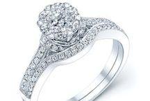 .Coronet Diamonds.