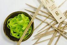 Cutlery Kitchen - Darwin's Home