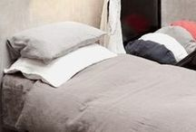 Bed linen, blankets and rugs Kids - Darwin's Home