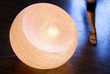 Floor Lamps Lighting - Darwin's Home
