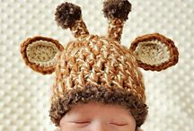 Babybeanies