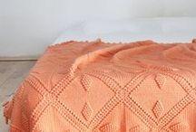 Pomarańczowy - Orange