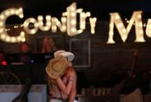 2015 Stagecoach Honky Tonk / Highlights from the 33,000 square foot Stagecoach Festival Honky Tonk #stagecoachhonkytonk