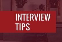 Interviews Made Easy / Interview Tips | Interview Questions | Interview Prep | Interview Success