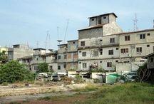 House of Swallow Nest / Tanjungpinang Kota