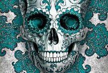 my fav skull picks