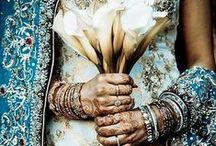 Wedding : Indian