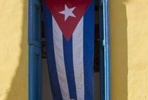 Cuba Travel Inspiration & Tips / Top places to see and experience in Cuba. Send me an email if you want to join this board :info@thevikingabroad.com - Cuba pins only!