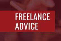 Your Freelance Brand / Branding and career tips for freelancers. Follow your freedom! Entrepreneurs | Freelance | Personal Branding | Side Hustle