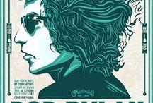 Posters / Kewl stuff