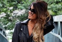 HAIR/STYLE IT