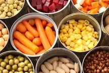 Food ingridients