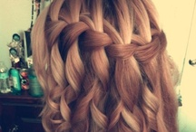 caabelos / eu vou falar de tudo com te cabelo
