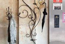 DIY - Sisustus -  beautiful decorations